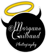 Morgane Photography